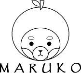 MARUKO