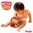 People - 新寶寶小小書櫃玩具 1
