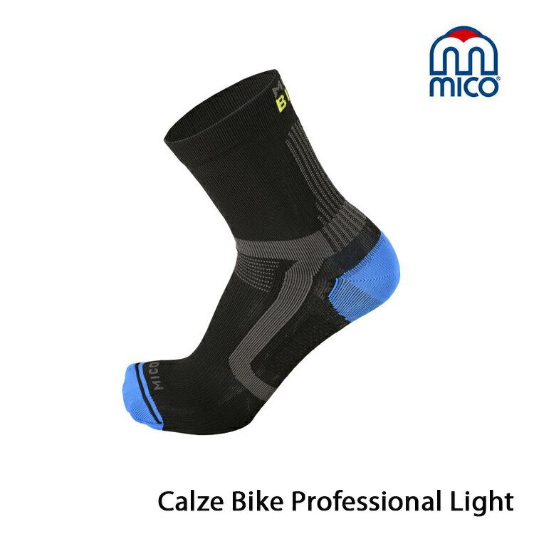 MICO 中筒自行車襪1309  城市綠洲^(義大利.萊卡.襪子.彈性^) ~  好康折扣