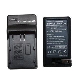 【盈佳資訊】NIKON EN-EL3e+ 相機電池充電器~D700 D300 D200 D100 D80 D90 D70 D70S D50機種使用