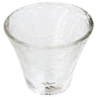 玻璃杯 小 25ML MF16125