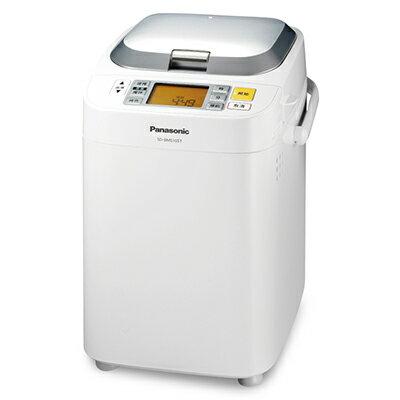Panasonic國際牌 全自動 製麵包機 SD-BMS105T 全新展示福利品出清 最後2台