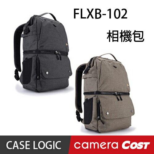 CASE LOGIC  FLXB-102 側背 單眼相機包 - 限時優惠好康折扣