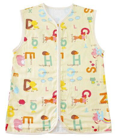 【安琪兒】米諾娃【 MINERVA 】春夏睡袍-黃色 - 限時優惠好康折扣