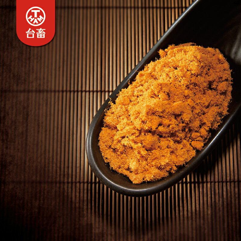 【台畜】原味肉鬆 (500g/包)