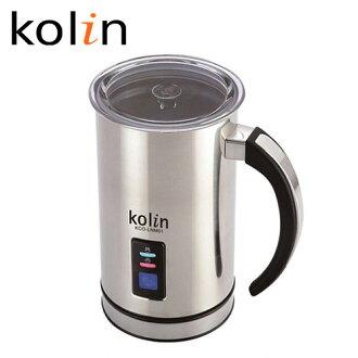 Kolin 歌林 電動奶泡機 KCO-LNM01【三井3C】