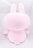 卡娜赫拉 Kanahei 18吋玩偶-香菇,絨毛 / 填充玩偶 / 玩具 / 公仔 / 抱枕 / 靠枕 / 娃娃,X射線【C573725】 2