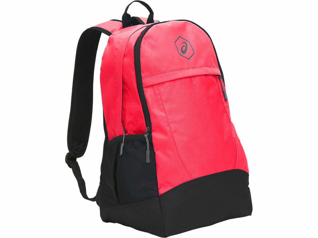 ASICS Unisex BTS Backpack 34 Training Accessories ZR3383 0