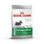 Royal Canin 法國皇家 小型好膚犬 PRDE26 2kg/2公斤