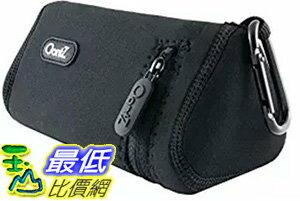 <br/><br/>  [106 美國直購] Cambridge Soundworks 喇叭音箱保護殼 OontZ Angle 3 Portable Speaker Carry Case<br/><br/>