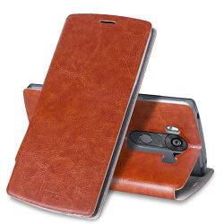 【清倉】LG V10 保護套 莫凡睿系列二代支架皮套 樂金LG V10 H968 內崁錳鋼防護 手機保護殼