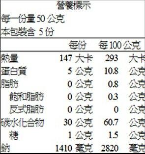 日正 長壽麵線 250g【康鄰超市】 2