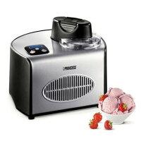 消暑廚房家電到荷蘭公主 Princess 全自動冰淇淋機 282600