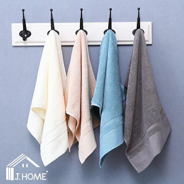 歐美風 - 純棉大浴巾 J HOME+ 就是家 5
