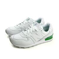 New Balance 美國慢跑鞋/跑步鞋推薦NEW BALANCE 996 跑鞋 運動鞋 復古鞋 舒適 避震 女鞋 白色 WR996SG no308