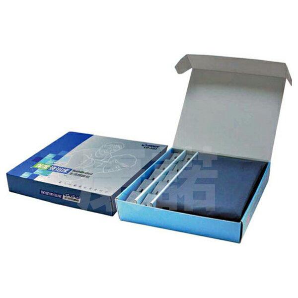 保潔洗浴床LD-103,贈品:環保小麥三件式餐具組x1