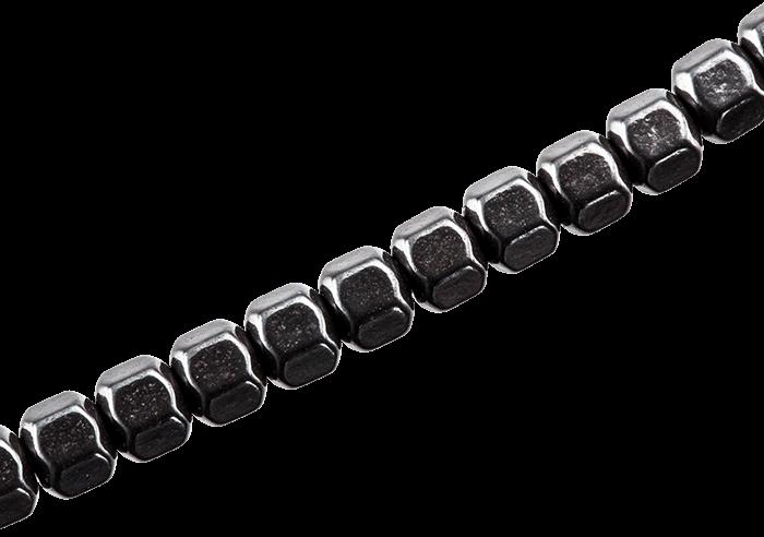 Colantotte直營網路專櫃COLANTOTTE NECKLACE LUCE 磁石項鍊 2