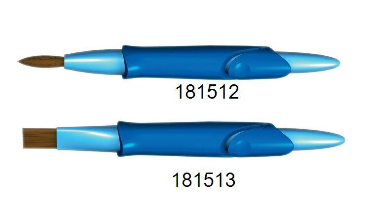 618購物節德國輝柏  伸縮筆刷 10mm / 支  (181513)