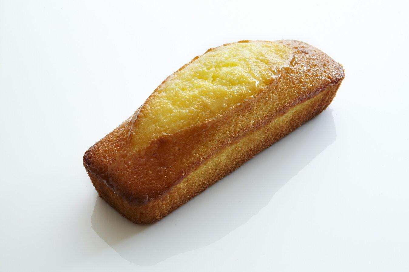 〔哈肯舖〕檸檬樹英式蛋糕✨檸檬蛋糕 磅蛋糕 檸檬口味