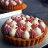 【黑手甜點】莓果生乳酪塔  /  招牌手工搓沙塔皮  /   酸甜覆盆莓與優質生乳酪  /  滑順卡士達🏆 2020蘋果日報評比母親節蛋糕推薦★ 2