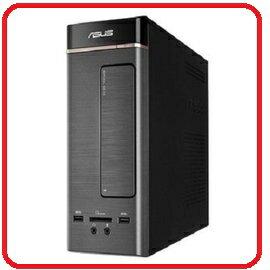 ASUS 華碩 K20CE-0071A306UMT 賽揚文書家用電腦 J3060/4G/1T/Win10/WIFI/65W/無鍵鼠組