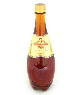 ~Daly~達利~紅蘋果果露 1000ml 茂霖糖漿製作~良鎂咖啡吧台原物料商~