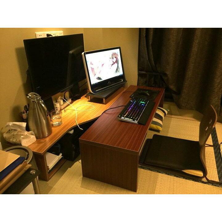 簡約小茶幾矮桌子日式榻榻米電腦桌飄窗桌地桌炕幾床上桌電視柜架