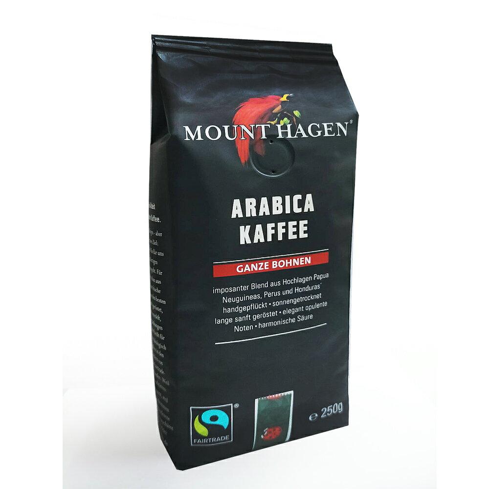 DROKO德逸 德國認証烘焙高山咖啡豆 淨重:250g5%