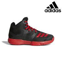 愛迪達adidas/兒童籃球鞋/ah2260。共1色-日本必買 代購/日本樂天代購-日本樂天直送館-日本商品推薦