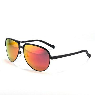 <br/><br/>  ☆太陽眼鏡偏光墨鏡-時尚潮款戶外防強光男眼鏡2色73nn3【獨家進口】【米蘭精品】<br/><br/>