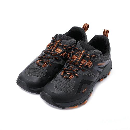 MERRELL Flex 2 戶外登山鞋