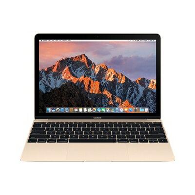 Apple MacBook 12 1.2GHZ/8GB/256GB