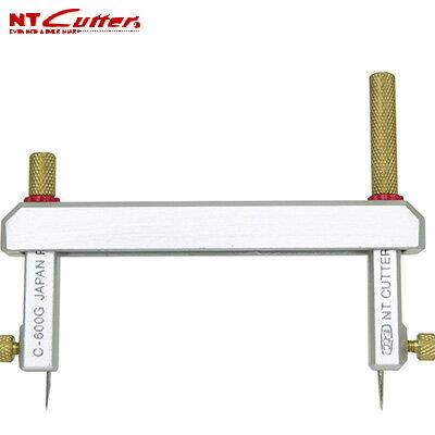 <br/><br/>  NT   C-700GP 簡單型割圓器    /  個<br/><br/>
