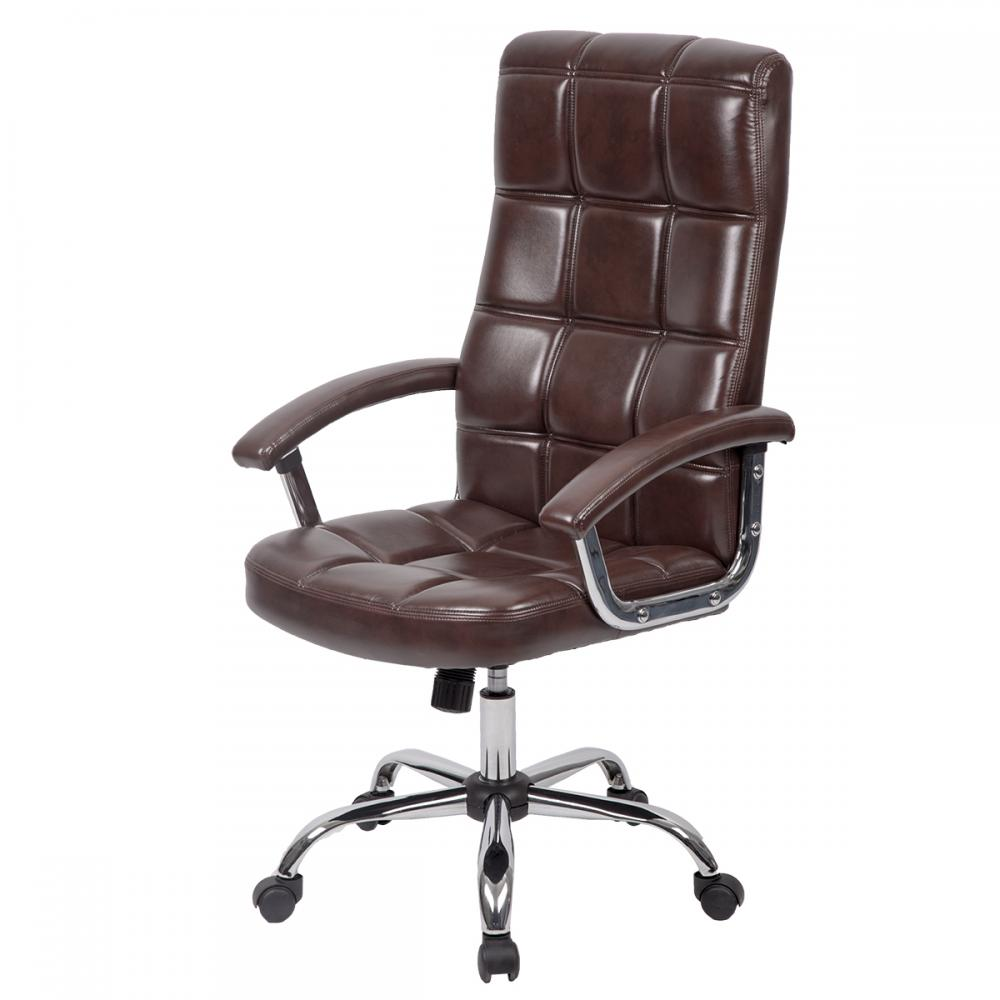 factory direct high back executive office chair ergonomic chair