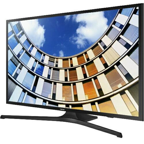 升汶家电批发:SAMSUNG三星 49吋 LED液晶电视 UA49M5100