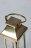 Upptäck Deco 巡海提燈 - 全兩個尺寸【7OCEANS七海休閒傢俱】 4