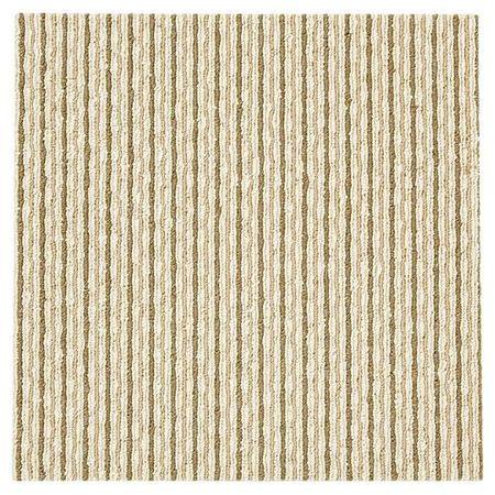 黏著式組合地毯 PONY ST IV 40X40