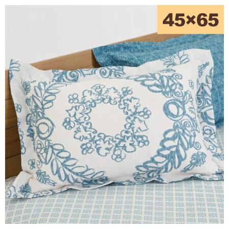 45x65純棉枕套 ERIL TW