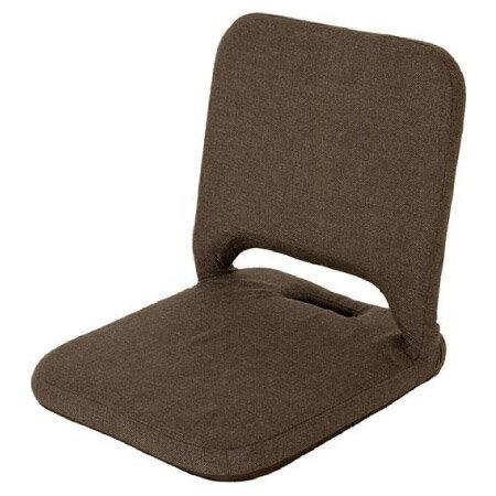 宜得利家居:折疊收納和室椅ALEXNITORI宜得利家居