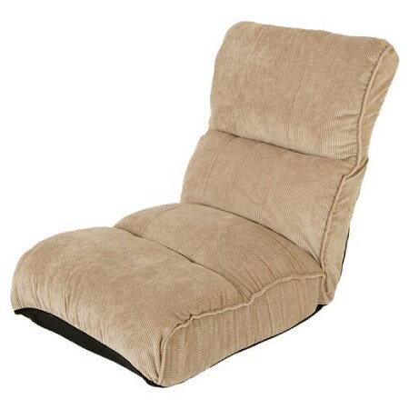 獨立筒和室椅 MORI NITORI宜得利家居