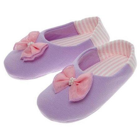 孩童用低反發拖鞋 RIBBON L NITORI宜得利家居