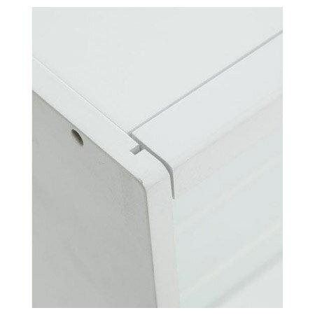 展示盒 PIECE M WH 35×12×27 NITORI宜得利家居 5