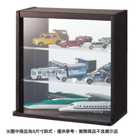 展示盒 PIECE M WH 35×12×27 NITORI宜得利家居 6