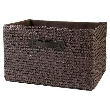 宜得利家居:收納盒PERIEDBR標準型NITORI宜得利家居
