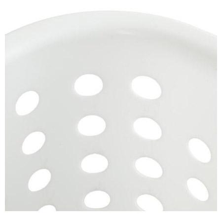 洗衣籃 23L LARA NITORI宜得利家居 7