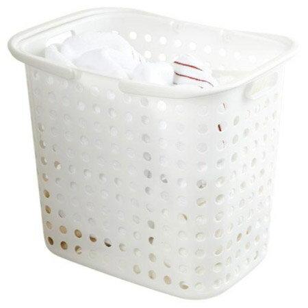 洗衣籃 35L LARA