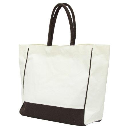 棉製 袋 DBR 13017