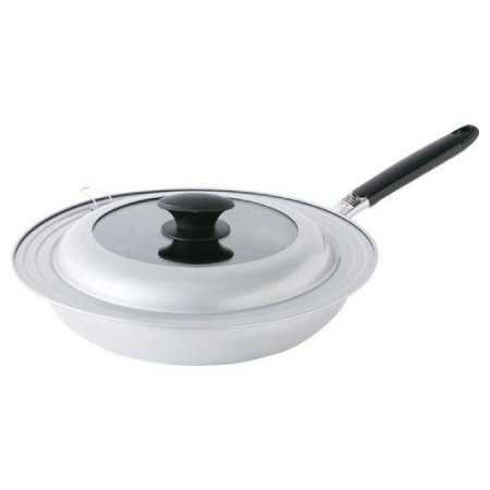 鍋蓋 22-26cm BC002-1 NITORI宜得利家居