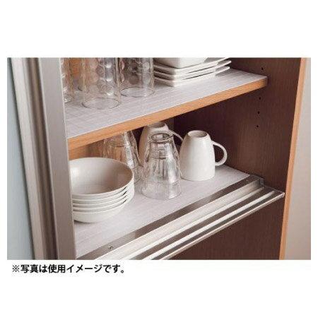 抗菌防臭 防滑餐櫥墊 WH