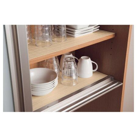 抗菌防臭 防滑餐櫥墊 BE